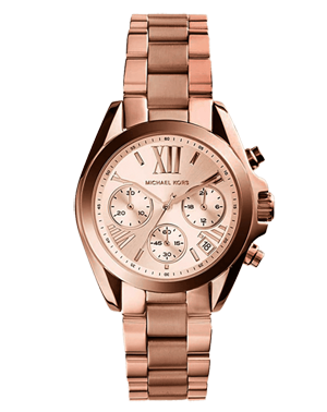 Elegant ladies watch damski Michael Kors MK5799