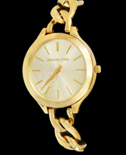 Ladies watch Michael Kors MK3222 sklep
