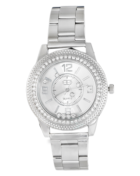 Ladies watch RBO RM30020 sklep