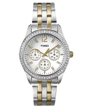 Woman watch TIMEX T2P193