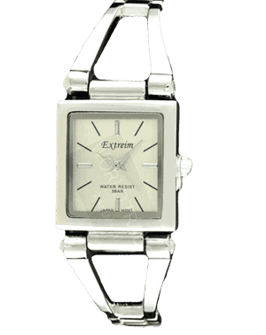 Women watch Extreim Y004A-1E WHSL