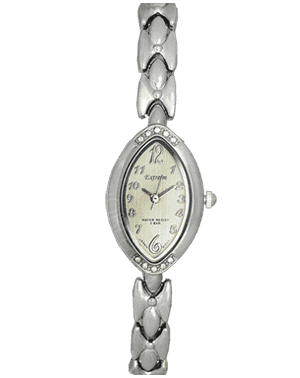 Women watch Extreim Y007B-1E WHSL