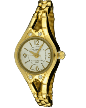 Women watch Extreim Y008A-3E WHGD