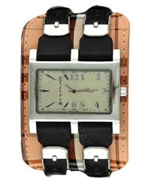 Women watch Extreim Y013A-7E WHOR