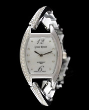 Ladies watch Gino Rossi 06535A 6535