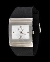 Ladies watch Gino Rossi 4429C-3A1 WHBK