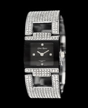 Ladies watch Gino Rossi 06850A 6850 SLBK