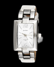 Ladies watch Gino Rossi 06966A 6966 SLWH