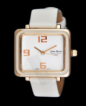 Ladies watch Gino Rossi 06972A 6972 MI