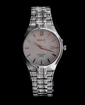 Men Watch Pulsar PXDA27X1 by Seiko