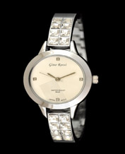 Women's watch Gino Rossi 8318B-3C1 WHSL