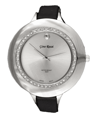 Women's watch Gino Rossi Cassano WHBK