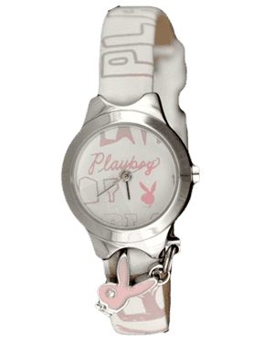 Ladies watch Playboy PB0100B
