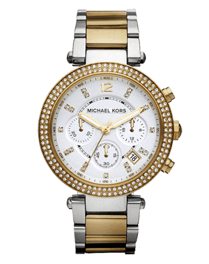 LADIES WATCH MICHAEL KORS MK5626 PARKER
