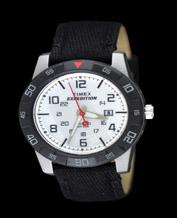Men watch Timex T49863 Expedition Rugged