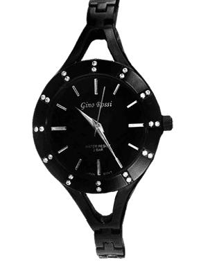 7dbb984934f80 zegarki Gino Rossi, zegarki damskie - Zegarki, Zegarki damskie ...