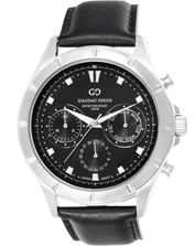 Men's watch Giaconmo Design GD06001