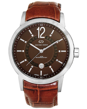 Men's watch Giacomo Design GD05001