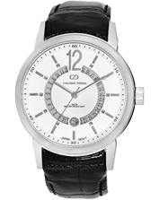 Men's watch Giacomo Design GD05002