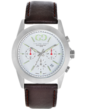 Man's watch Giacomo Design GD04004