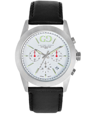 Man's watch Giacomo Design GD04005
