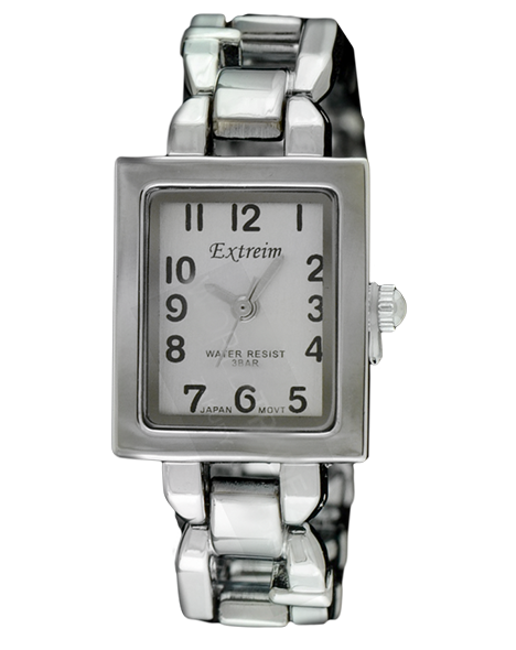 Women watch Extreim Y003B-1E WHSL