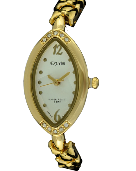 Women watch Extreim Y007A-3E WHGD