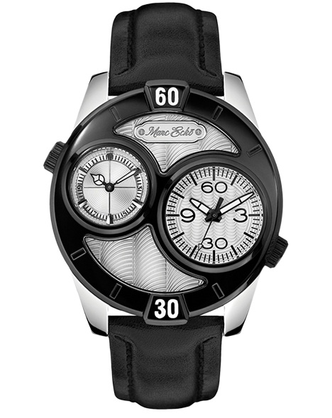 Men watch Marc Ecko E16584G2 The Maestro