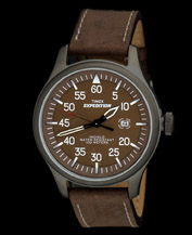ZEGAREK MĘSKI TIMEX T49874 EXPEDITION MILITARY 100M