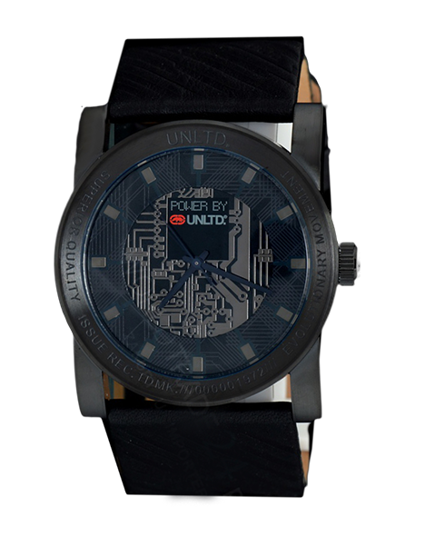 Men watch Marc Ecko E11516G1 The Techno DreamMarc Ecko E11516G1 The Techno Dream