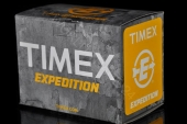 1400596595_timex exped