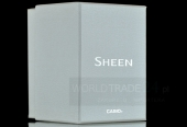 1401893966_IS_casio_sheen