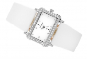 Women watch Gino Rossi 6017A-3C1 WHSL