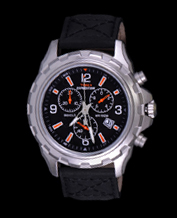 ZEGAREK MĘSKI TIMEX T49985 EXPEDITION CHRONO 100M