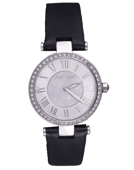 LADIES WATCH PIERRE CARDIN PC105592F02 EXGUISE
