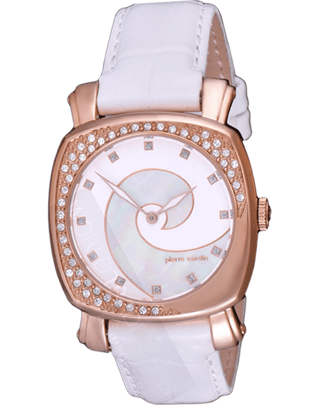 LADIES WATCH PIERRE CARDIN PC105632F04 FRESQUE
