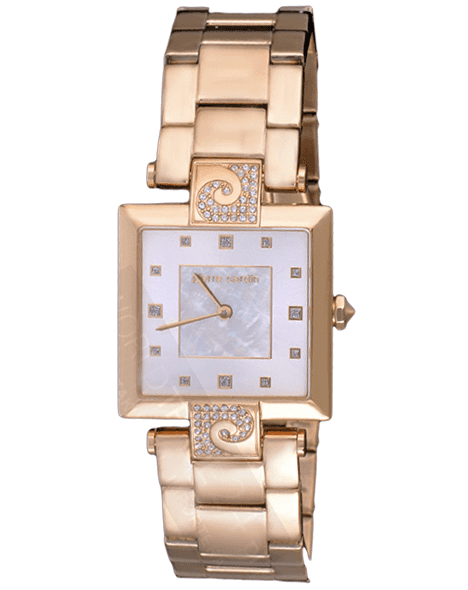LADIES WATCH PIERRE CARDIN PC105752F05 ETRE