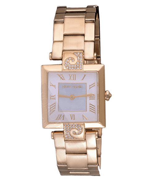 LADIES WATCH PIERRE CARDIN PC105812F03 ETRE