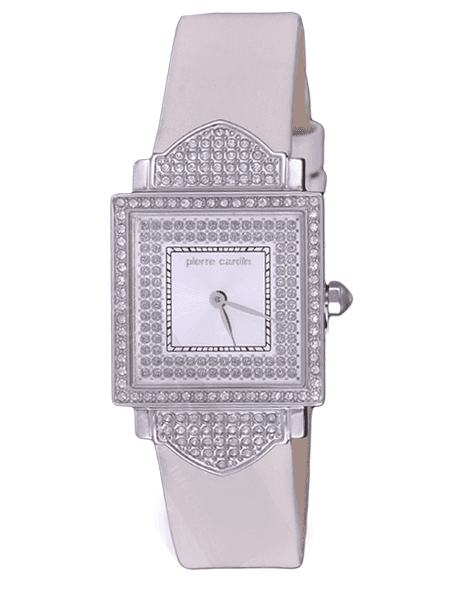 LADIES WATCH PIERRE CARDIN PC106002F03 CHERIE