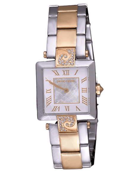 LADIES WATCH PIERRE CARDIN PC105812F07 ETRE
