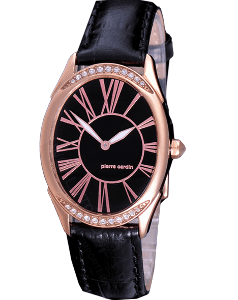 Ladies watch PIERRE CARDIN PC105672F08 LA REINE