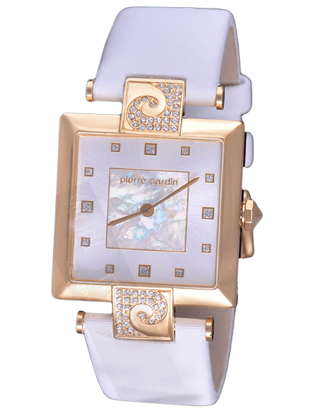 Ladies watch PIERRE CARDIN PC105752F06 ETRE