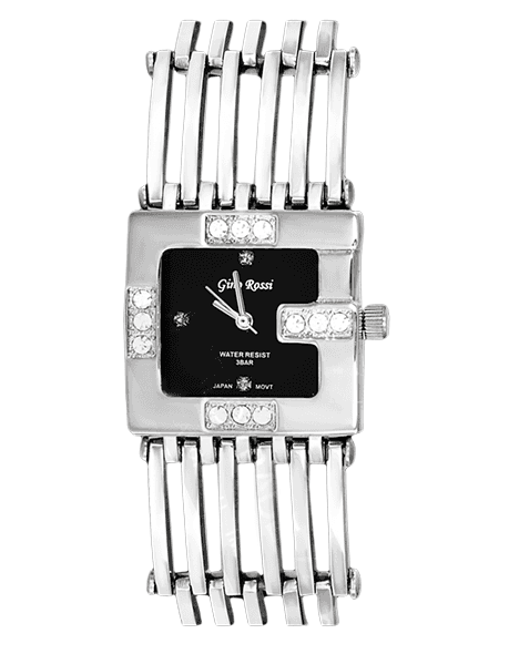 Women watch Gino Rossi 6899B-1C1 SLBK