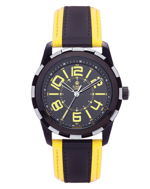 MEN'S WATCH ROYAL LONDON 41121-03 THE INNOVATOR