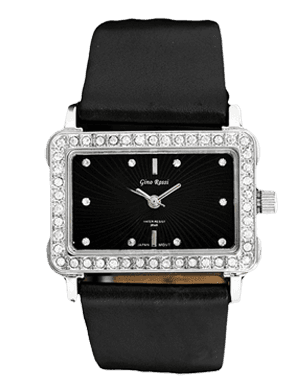 Women watch Gino Rossi 6017A-1A1 WHSL