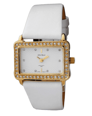 Women watch Gino Rossi 6017A-3C2 WHGD