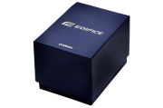 BOXEDIFICE7354