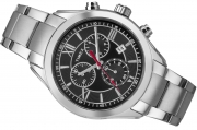 Men's watch Timex TW2P93900 chronograph