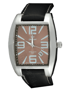 Men watch Gino Rossi Salti BKBR