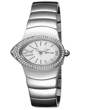 Ladies watch PIERRE CARDIN PC104312F02 L'OEIL